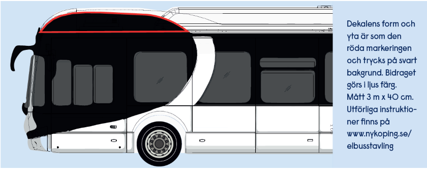 bussdesign_2020.PNG