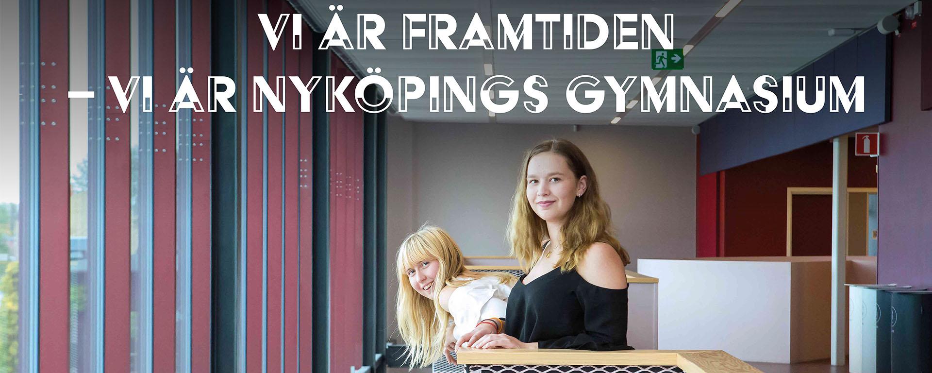 Vkontakte vk, Träffa Tjejer I Göteborgs Carl Johan, Kungsängen singel kvinna : Haggesgolf